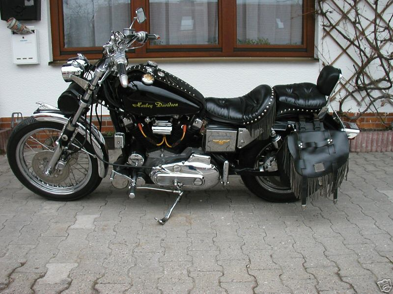 harleydealer deutschland gebrauchte harleyteile harleyh ndler bikeparts harley davidson. Black Bedroom Furniture Sets. Home Design Ideas